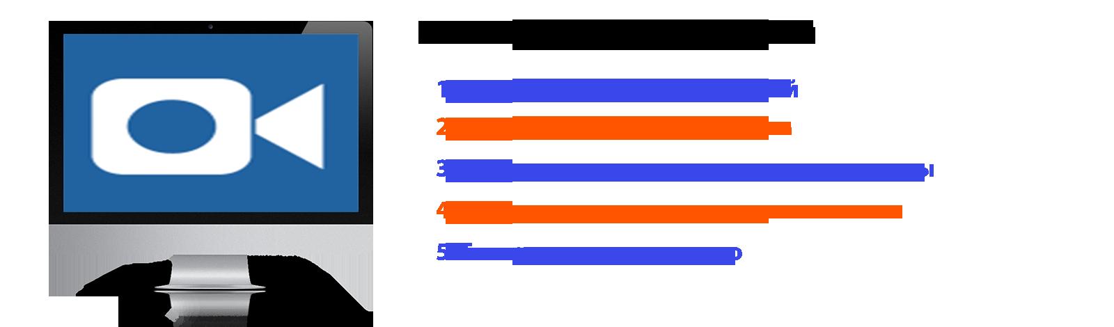 Blok_5_video