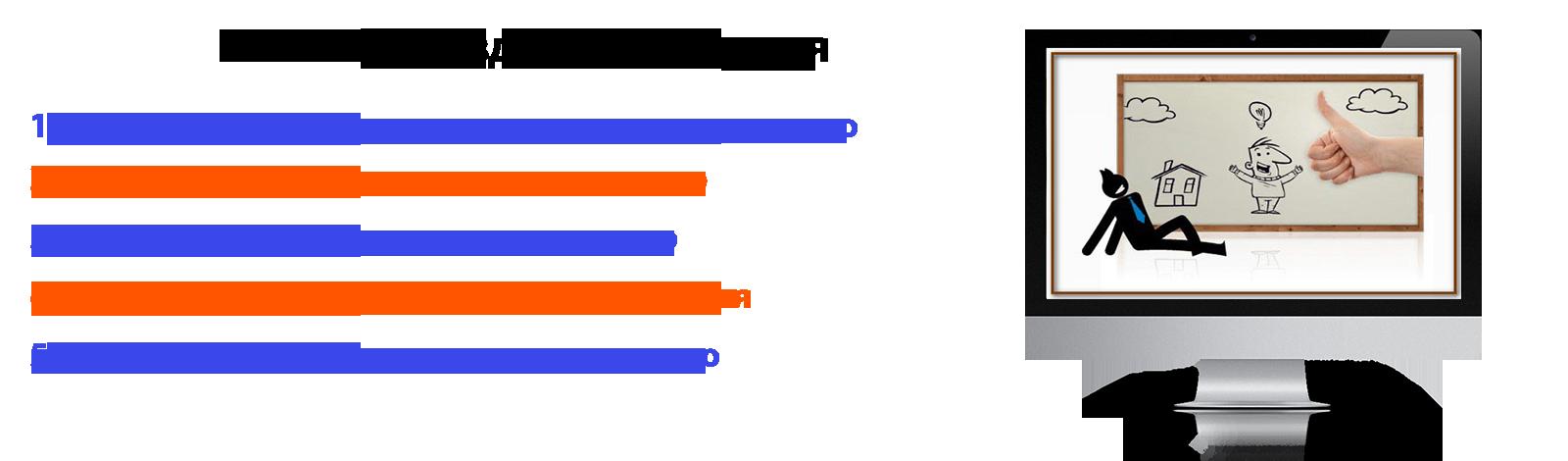 Blok_6_video