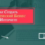 переводческий бизнес